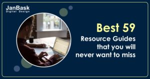 Best 59 Resource Guides