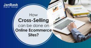 cross selling on ecommerce website