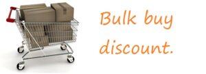 baner_bulk_buy