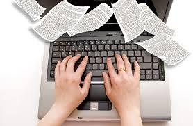 freelancer writers virginia