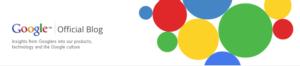 Official Google Blog-133818