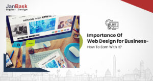 Importance-of-Web-Design-for-Business