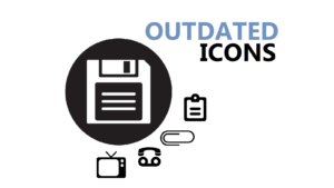 outadted-icons