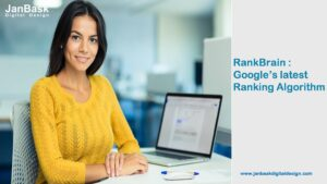 RankBrain : Google's latest Ranking Algorithm