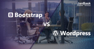 Comparison of Popular WordPress and Bootstrap
