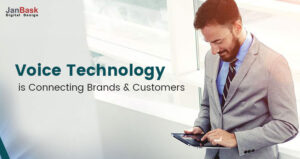 What are the Benefits of Voice Technologies for Businesses?
