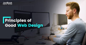Award Winning Innovative Web Design Techniques