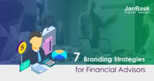 Branding for Financial Advisors