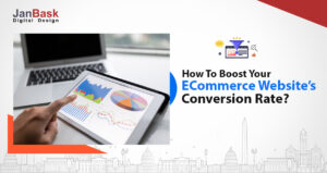 op 25+ eCommerce Conversion Rate Optimization Tips to Boost Sales