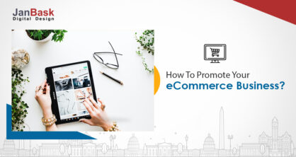 Use Amazon to Find Profitable product ideas for your eCommerce store