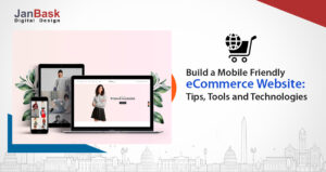 Build-a-Mobile-Friendly-eCommerce-Website-Tips,-Tools-and-Technologies