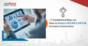 18-Established-Ways-on-How-to-Reduce-BOUNCE-RATE-&-Increase-Conversions
