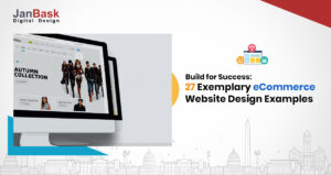 Build-for-Success-27-Exemplary-eCommerce-Website-Design-Examples