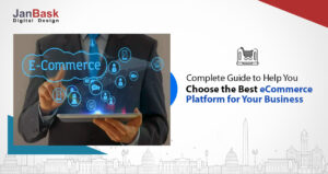 Complete-guide-to-help-you-choose-the-best-ecommerce-platform-for-your-business