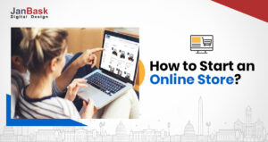 How-to-Start-an-online-store