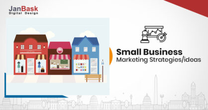 9 Steps to Create Winning Small Business Marketing Strategy for Free!