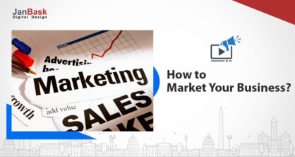 How to Market Your Business? Top 10 Marketing Methods that Actually Work!
