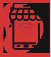 Shopify development services