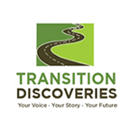 Transition Discoveries
