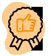 e-Commerce Magento Customer Reviews