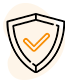 e-Commerce Magento Secure Website