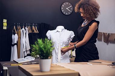 Small Businesses Website Design