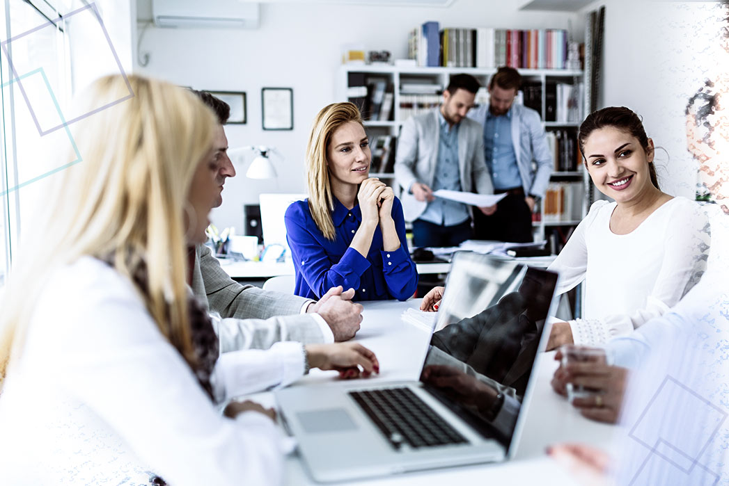 Digital Marketing Corporate Training