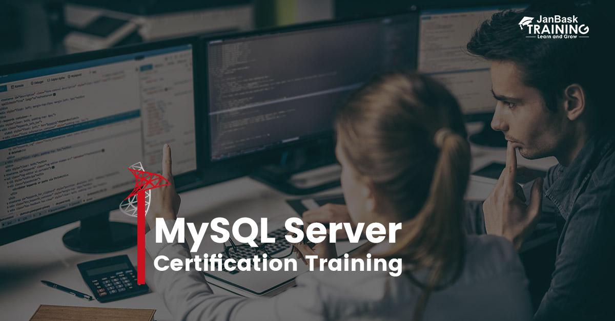 MSBI Certification   Join MSBI Online Training Course
