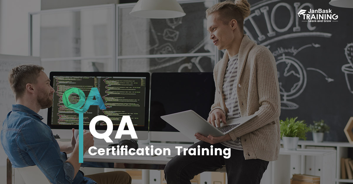 QA Software Testing Training Bangalore | Learn QA  course