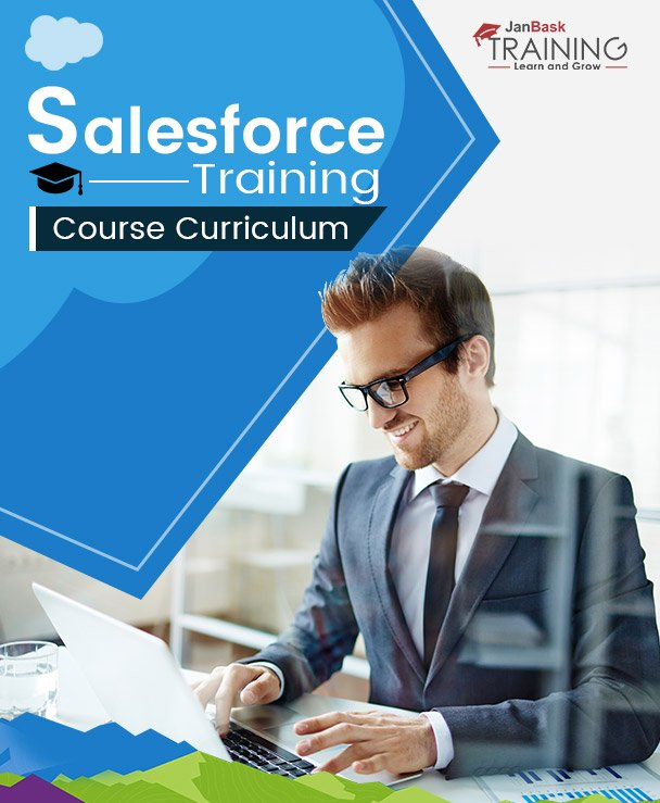 Salesforce Curriculum