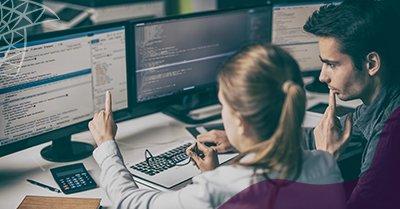 MS SQL Server Training