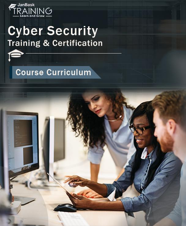 Cyber Security Curriculum