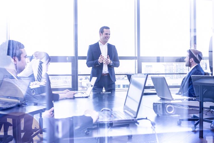 DevOps Corporate Training