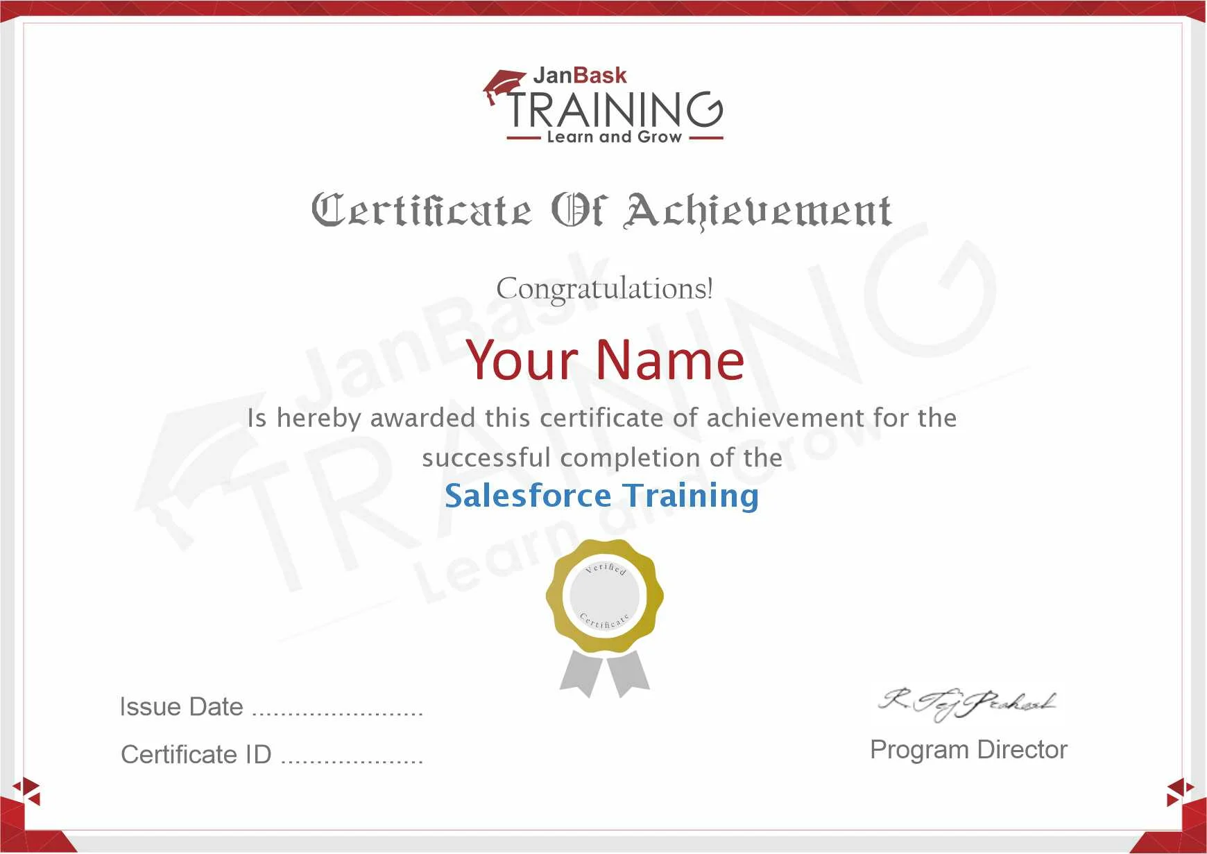 Sql Server Training New York Certificate