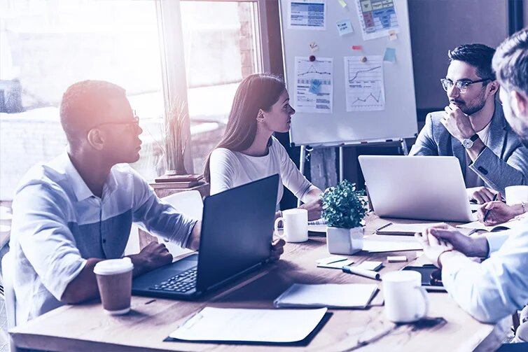 MS SQL Server Corporate Training